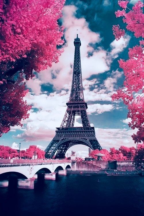 Pin By Ayisha Neha On Wallpaper Pinterest Paris Paris Wallpaper