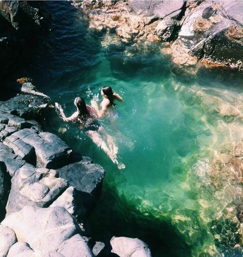 Sunshine Coast, Queensland, Australia http://www.reservationwala.com/blog/delhi-hotels-perfect-for-enjoying-a-pleasant-stay/