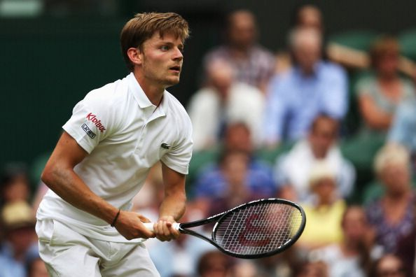 Jurgen Melzer Vs David Goffin (Tennis): Live stream, TV channel list, Head to head, Statistics, Records, Watch online - http://www.tsmplug.com/tennis/jurgen-melzer-vs-david-goffin-tennis/
