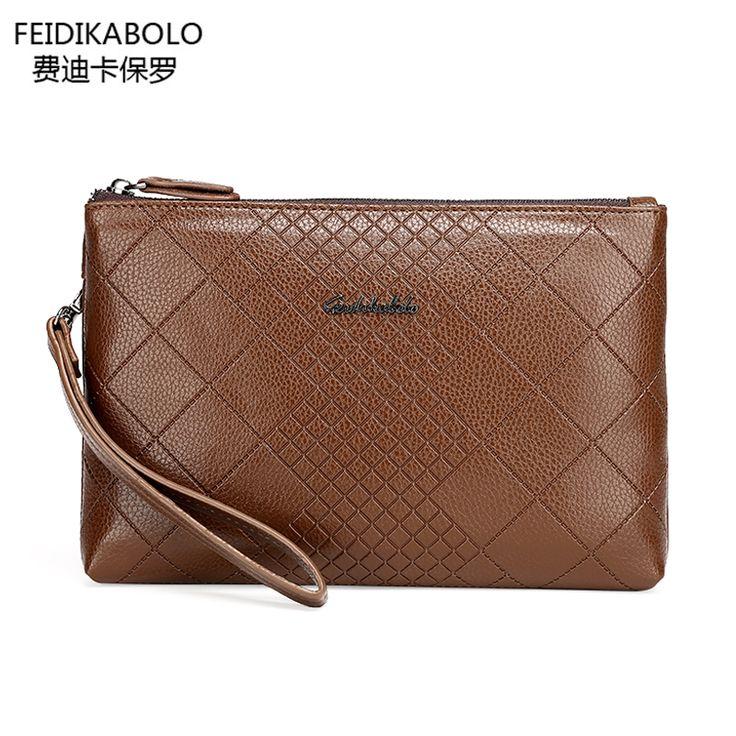 $30.15 (Buy here: https://alitems.com/g/1e8d114494ebda23ff8b16525dc3e8/?i=5&ulp=https%3A%2F%2Fwww.aliexpress.com%2Fitem%2FFamous-Brand-Purse-Men-Wallets-Leather-Long-Wallet-Purses-Men-Clutch-Bags-Carteiras-Femininas-2016-Luxury%2F32718760651.html ) Famous Brand Purse Men Wallets Leather Long Wallet Purses Men Clutch Bags Carteiras Femininas 2016 Luxury Money Bag Mens Wallets for just $30.15