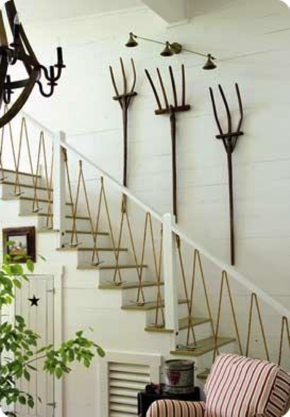 Best Rope Banister Closeup Rope Railings Pinterest 400 x 300