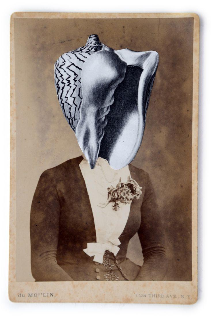 'The Debutante'