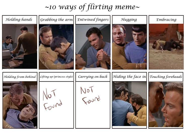 flirting meme awkward meme face meme face