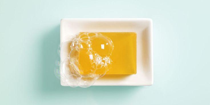 Perché tutte dovremmo usare il sapone allo zolfo