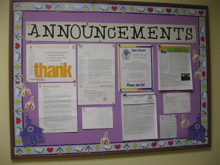 Ideas For Announcement Boards : Besten prom theme ideas bilder auf pinterest motto