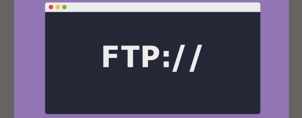 An FTP client enables WordPress site owners to transfer files to their WordPress site from their server with ease. We'll show you how to get started.