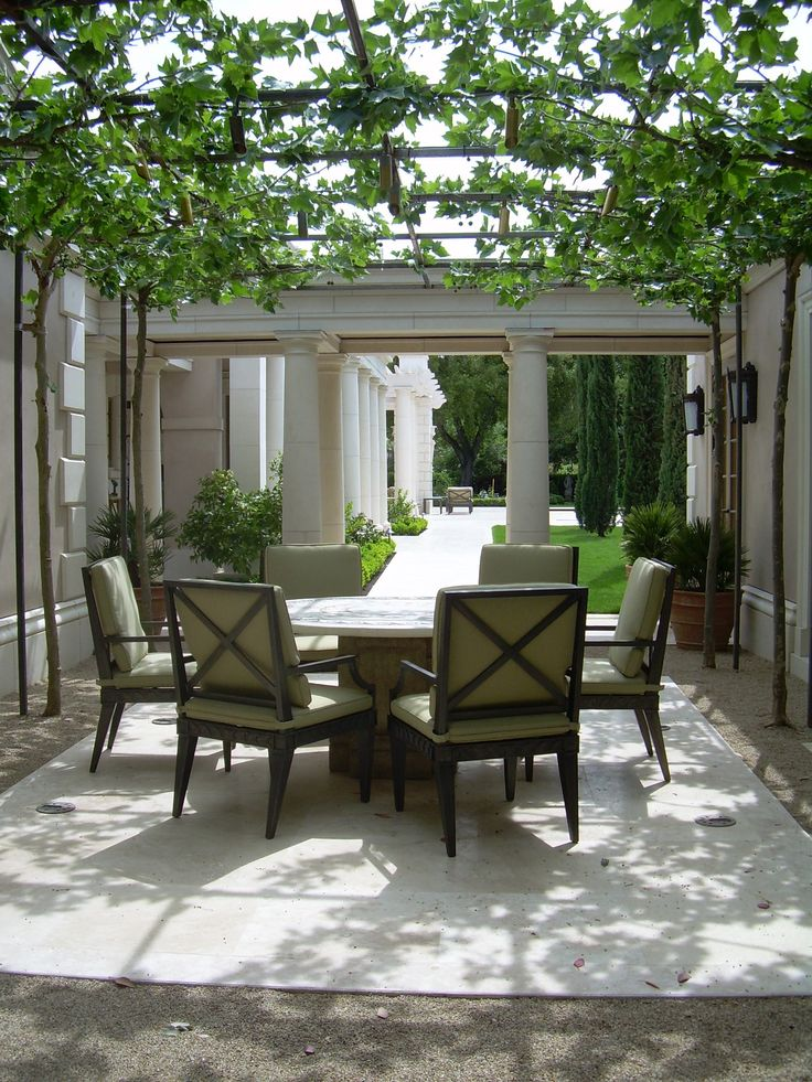 25 beautiful courtyard ideas ideas on pinterest garden