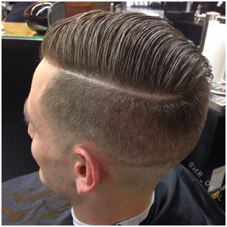 old school hair style 25 best ideas about school haircuts on 5510 | 512c0a3c4916a20a0b12beaafe81d91b