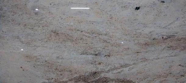 Crema Valentino--CRS Granite, price class medium.