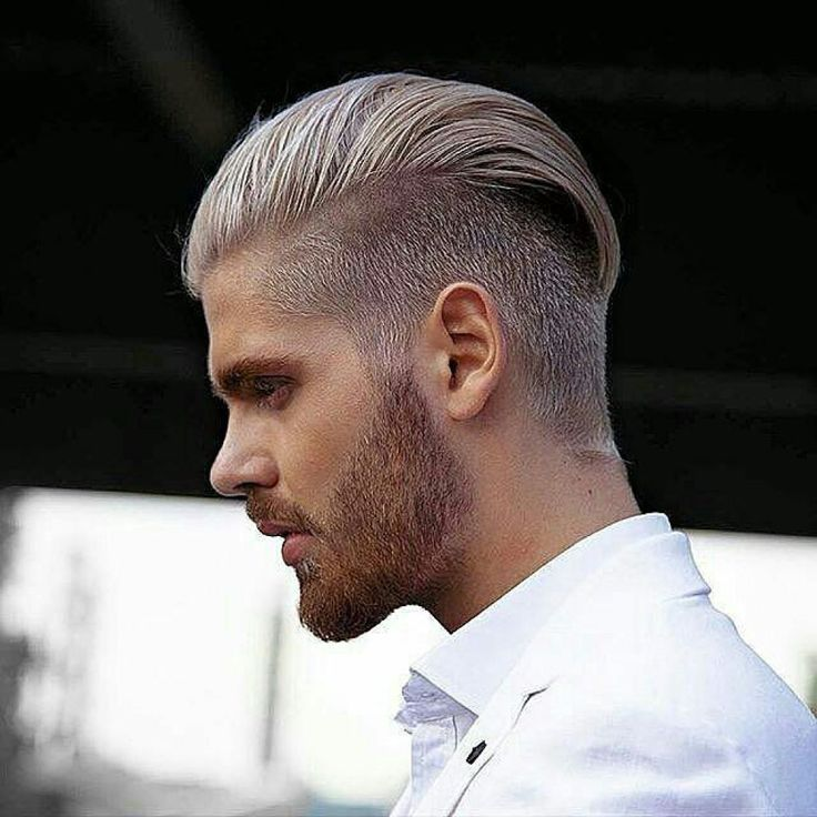 hairstyles with beards, mens hairstyles with beards, best hairstyles with beard, short hairstyles with beards, hairstyles with beard, men hairstyles with beard, men hairstyles with beard 2016, new hairstyles with beard