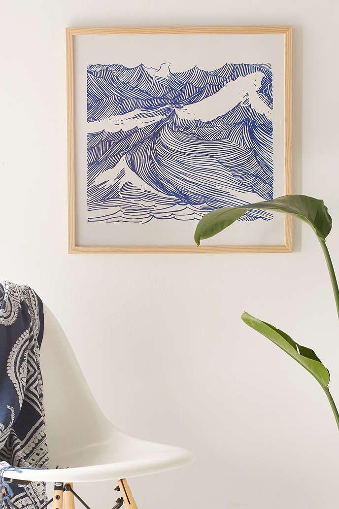 82 besten On the walls Bilder auf Pinterest | Acrylnägel ...