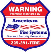 American Fire Systems, Baton Rouge Fire and Security Protection, Notifier Fire Alarm Systems Dealer #american #fire #systems, #baton #rouge #fire #and #security #protection, #notifier #fire #alarm #systems #dealer, #baton #rouge #louisiana #fire #alarms, #baton #rouge #la #security #systems, #louisiana #fire #alarm #contractor, #louisiana #security #system #contractor, #commercial #fire #alarms #baton #rouge, #commercial #security #systems #baton #rouge, #residential #fire #alarms #baton…