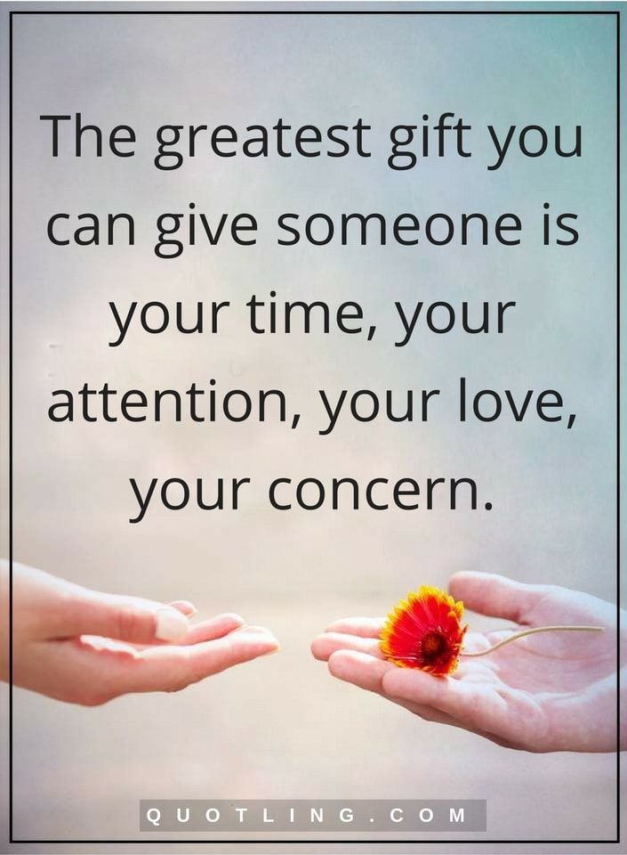 Image result for joel osteen quotes the greatest gift you can give yourself