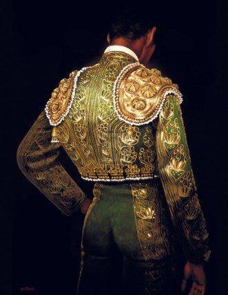 Kleding-Matador