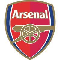 Arsenal FC - England - Arsenal Football Club - Club Profile, Club History, Club Badge, Results, Fixtures, Historical Logos, Statistics