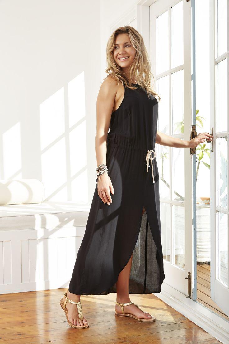 eb&ive summer 15 / 16 campaign  #ebandivelifestyle #fashion #style #campaign #summer #beautiful #lifestyle