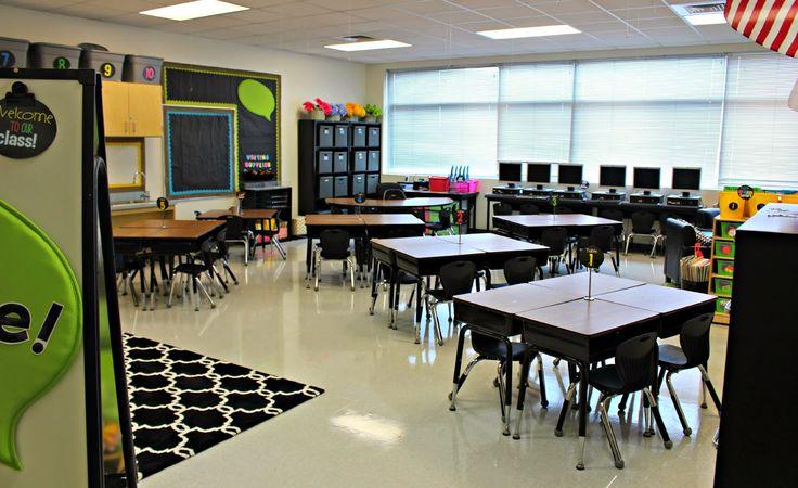 Classroom Table Name Ideas ~ Best classroom table signs ideas on pinterest