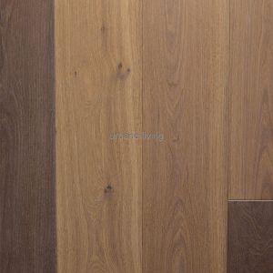 Meribel Oak. Dark Wood FloorsDark Hardwood Flooring