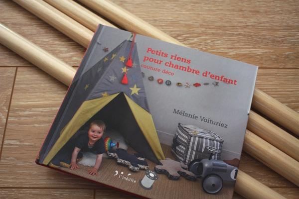 livre pour les enfants
