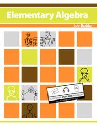 Elementary Algebra    #textbooks #books #ebooks #algebra #math #education    eBook $24.95: Online Textbook, Legally Textbook, Free Online, Colleges Textbook, Teacher Blog, Texts Books, Cost Etextbook, Students Pay, High Schools
