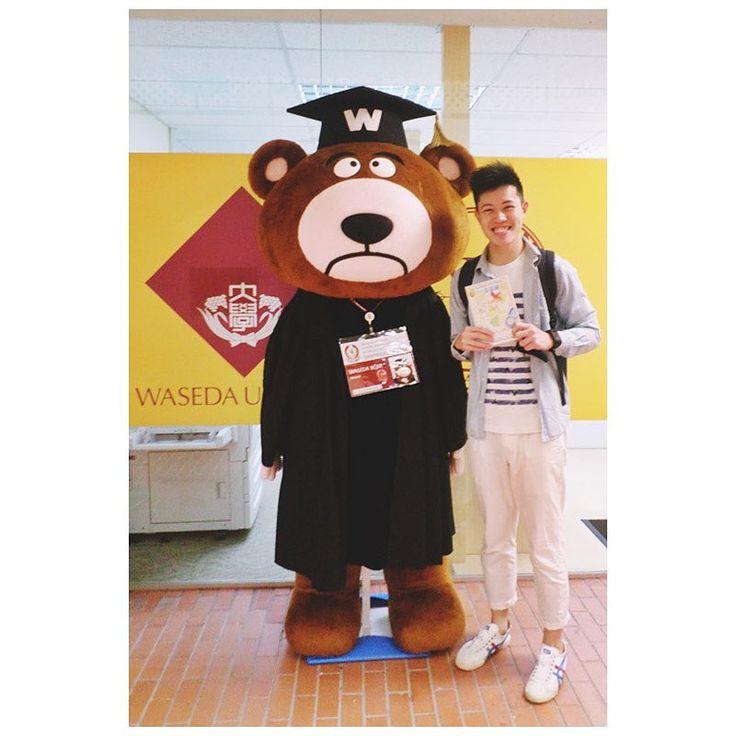 今日は本当に楽しかったです。また来年ね。#早稲田渋谷シンガポール校 #高校 #シンガポール #日本学校 #楽しかった #日曜日 #今日は #早稲田 #楽しみました #星蘭祭 #今日はなにを着ますか #メンズ #ファッション #ihadfun #wasedashibuyaseniorhighschool #sundays #seiransai #singapore #sg #ootd #mens #fashion