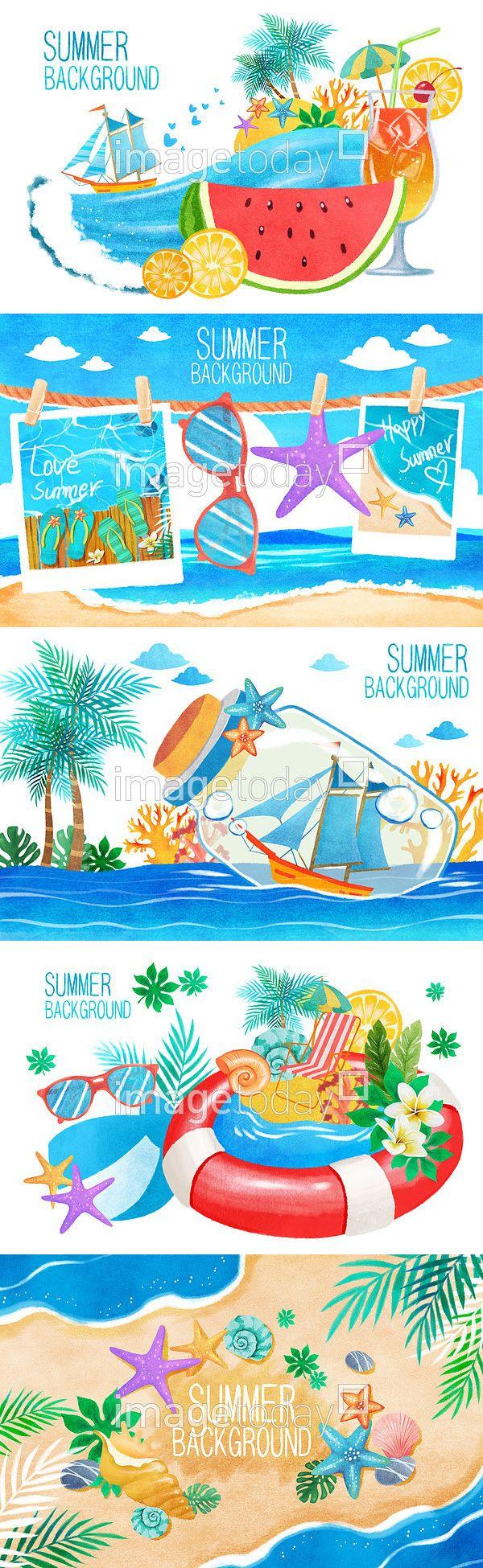 일러스트 #이미지투데이 #imagetoday #클립아트코리아 #clipartkorea #통로이미지 #tongroimages 계절 과일 바다 백그라운드 불가사리 음료 칵테일 휴가 선글라스 해변 튜브 오브젝트 식물 유리병 배 여행 season fruit sea background starfish drink cocktail holiday sunglass beach tube object plant glass bottle ship travel trip illust illustration illustratior drawing 드로잉 일러스트레이터