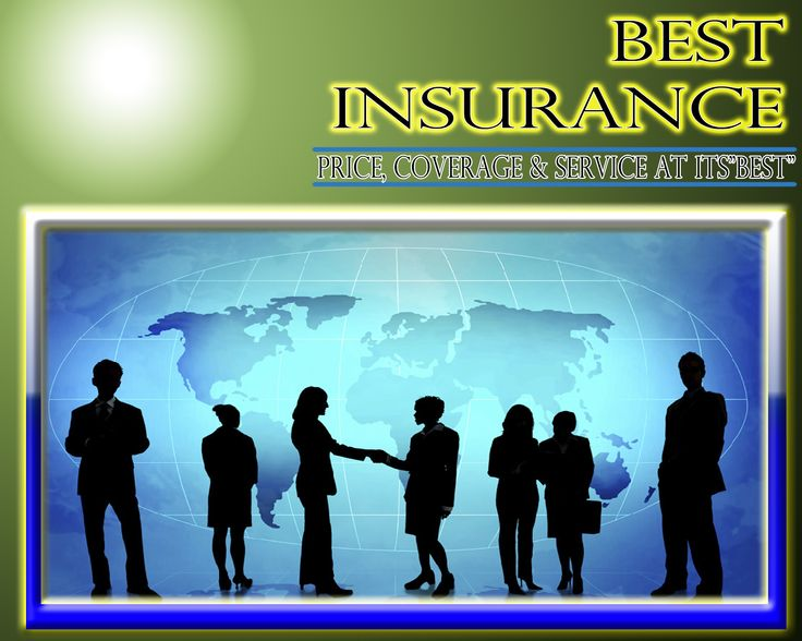 Types of Credit Insurance are Domestic, Export, Specific, Key, Catastrophe, Global Credit Insurance Policies http://www.creditinsurance.co.uk/types-of-credit-insurance.php