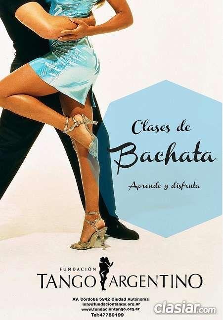 Clases de Bachata en Palermo http://palermo.clasiar.com/clases-de-bachata-en-buenos-aires-id-234384