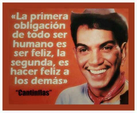 cantinflas baila cumbia