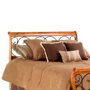 Queen Beds on Hayneedle - Queen Size Beds For Sale