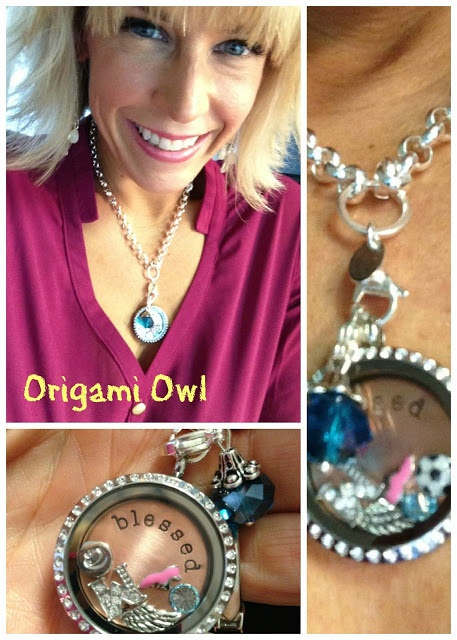 Origami Owl Giveaway    http://missmadisonscharmedlife.blogspot.com/2013/02/origami-owl-giveaway.html