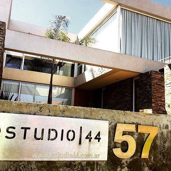 estudio|44 arquitectura (@estudio440060) • Fotos y vídeos de Instagram