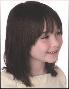 Kids Hair Styles: Kids Hair Styles Nice simple hair cut