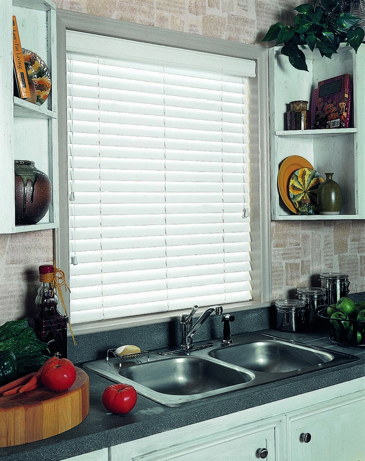 Blinds Are One Of The Most Popular Window Treatments Available As An  Attractive Solution To Filter