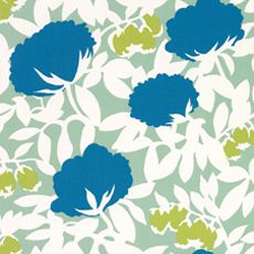 Upholstery fabric inspiration 14