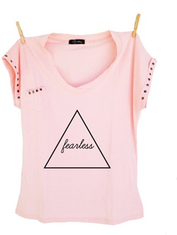 Top Style Fearless    $12,000    www.facebook.com/INLOVstyle