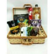 Christmas Gift Hampers & Baskets: Buy Online Festive Hampers UK