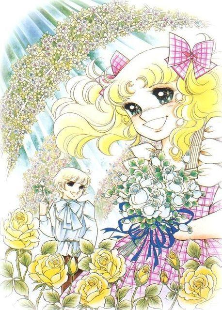 かつて日本の少女たちの心をわしづかみにした少女漫画「キャンディ・キャンディ」。あの頃の夢見る少女の理想的なハッピーエンドとは一味違ったストーリー展開は、当時としては斬新でかなりショッキングでもありました。そんな物語の背景には、節目ごとにヒロイン、キャンディの成長に繋がる素晴らしい言葉があります。そんな登場人物たちの名言をいくつかご紹介していきましょう。