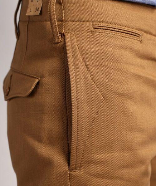 pantalon !!!