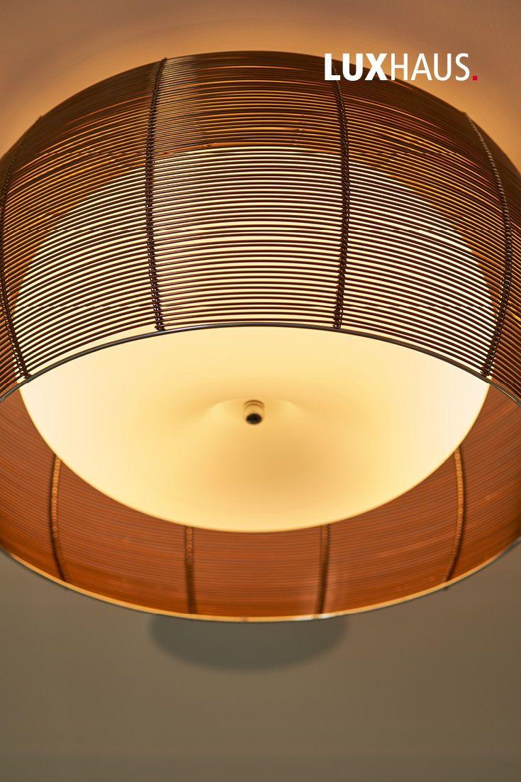 Deckenleuchte Skandinavisch Beleuchtung Wohnzimmer Beleuchtung Decke Lampen Wohnzimmer