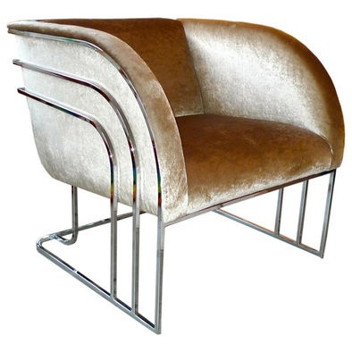 Products Original Bauhaus Furniture