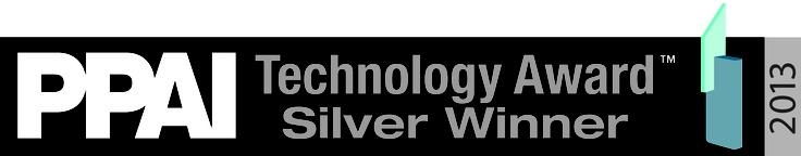 Motivators is proud to announce that we've received the Silver Promotional Products Association International (PPAI) Technology Award for ... THIS, our social media efforts! Thanks to all our fans who chat with and inspire us daily. This one's for you, too! #SM #PPAIExpo #Award