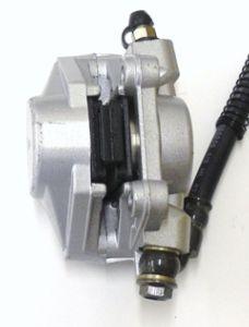 Takajarrujärjestelmä 200CC ATV