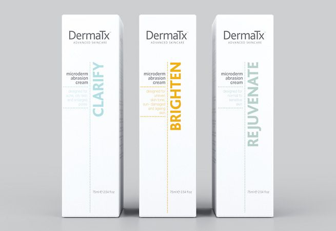 dermatx dermacare - Google keresés