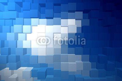 Sfondo colorato mosaico #microstock #marketing #webdesign #design #WebContent #SEO #csstemplates #css #HTML5 #Websites #web20k #web2015 #web