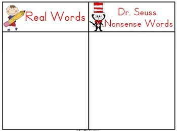 17 Best images about Phonics Intervention Ideas on Pinterest ...