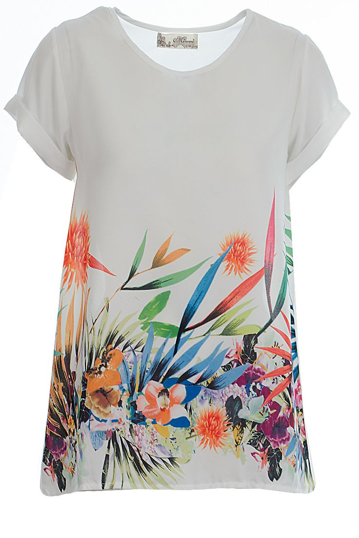 http://www.fuchia.co.uk/darcy-floral-print-baggy-top.html