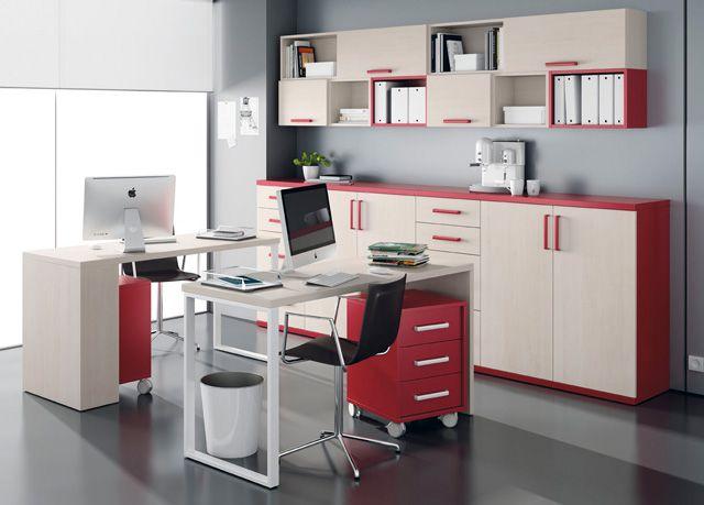 11 best muebles de oficinas y despachos tienda de for Muebles oficina valencia