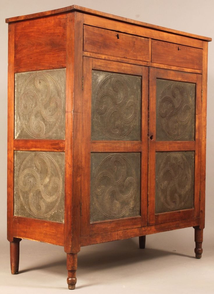 Really nice! - 203 Best East Tennessee Furniture Images On Pinterest Antique