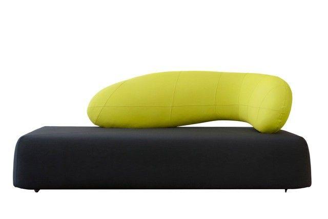 Chat sofa Softline